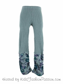 royal_rose_leg_warmer_ribbed_leggings-GBB5262FL24-ice_cap