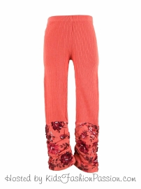 royal_rose_leg_warmer_ribbed_leggings-GBB5262FL24-mandarin