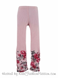 royal_rose_leg_warmer_ribbed_leggings-GBB5262FL24-tilly