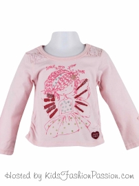 sparkle_trimmed_dancing_jie_jie_top-GBT5480FL24-tilly