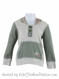 spot_&_floral_trimmed_hooded_slub_knit_top-GBT5215FL24-oatmeal